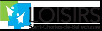 Loisirs de Saint-Charles-de-Bellechasse